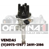 DISTRIBUIDOR YALE HYSTER EMPILHADEIRA H50FT C/ MOTOR MAZDA HY 1554030 1554030 580047016 100G0002