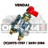 CHAVE CONTATO HYUNDAI 21LM-10501 21LM-10502 21LM10501 21LM10502 101G0032