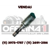 SOLENOIDE HIDRAULICO CNH NEW HOLLAND 84173878 87357396 87440439