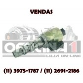 SOLENOIDE HIDRAULICO CNH NEW HOLLAND 5168054