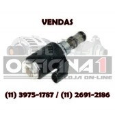 SOLENOIDE HIDRAULICO CNH NEW HOLLAND 84596434 87675608