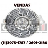 VISCOSA EMBREAGEM BW15188741A  2VP121431 99G0003