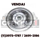VISCOSA EMBREAGEM MD359040 99G0002