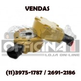 SOLENOIDE BOBINA CATERPILLAR CAT 312-5620 312-5620 3125620