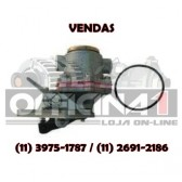 BOMBA MECANICA COMBUSTIVEL IVECO DAILY 4830098 8096163 25066440 461-352 461352 4764289 90622511 FT003 1962-5 1962-5 2557
