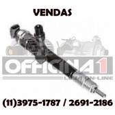 UNIDADE INJETORA NEW HOLLAND 23670-E0010 23670E0010 53G0003