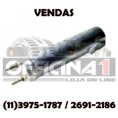 FILTRO SECADOR AR CONDICIONADO  HONDA ACCORD IN:Φ7.5 Φ 35X265MM 86G0040