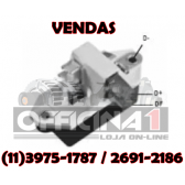 REGULADOR DE VOLTAGEM BOSCH 12V VW FORD GM 0120489532 0120489535  9120080089 9120080093 9120080095 9120080096 9120080098 9120080099 9120080108 9120080115 9120080116 9120080118 9120080120 9120080127 9120080139 9120080093 25G0013