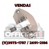 REGULADOR DE VOLTAGEM BOSCH 24V MBB FORD CATERPILLAR SCANIA 0120469527 0120469691 0120469752 0120469753 0120488125 0120488232 0120489053 0120489060 0120489071 0120489221 0120489230 0120489231 0120489284 0120489684 0120489727 F010LD0102 9120080114 25G0022